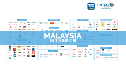 Fintech Malaysia Report 2019 — How is Malaysia's Fintech Scene Doing?