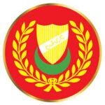 Kedah Pay