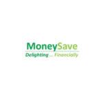 moneysave