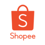 Shopee pay
