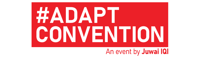 Adapt Convention