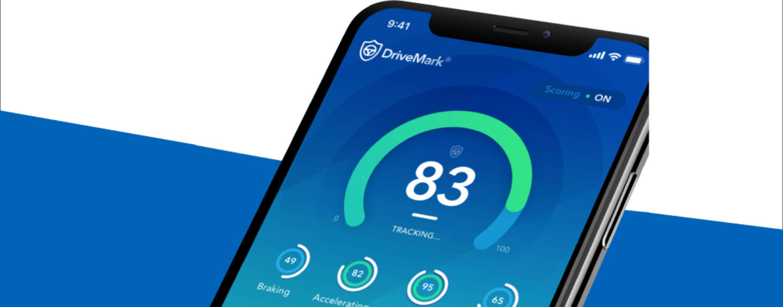 KATSANA's DriveMark Moves Towards Introducing Usage Based Insurance
