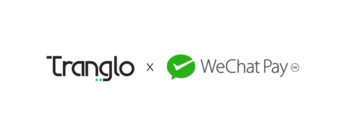 Tranglo to Power WeChat Pay's Remittance in Hong Kong