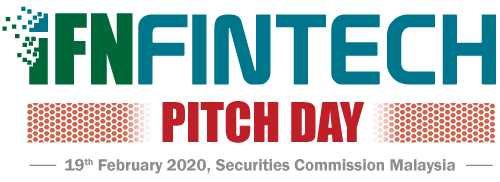 IFN Fintech Pitch Day
