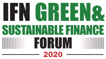 IFN Green & Sustainable Finance Forum 2020