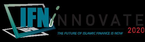 IFN Innovate 2020