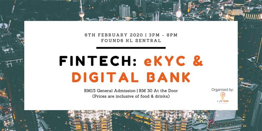 Fintech-eKYC-Digital-Bank