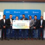 GHL Teams up with Axiata Digital's Aspirasi to Provide Micro Lending Services