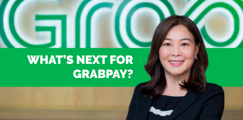 What's Next for GrabPay?