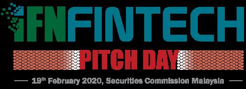 IFN-Fintech-Pitch-Day