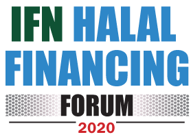 IFN-Halal-Financing-Forum-2020