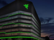 Behind Razer's Global Digital Banking Ambitions