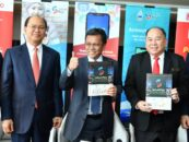 Sabah Teams Up with Boost to Launch its Own E-Wallet, Sabah Pay