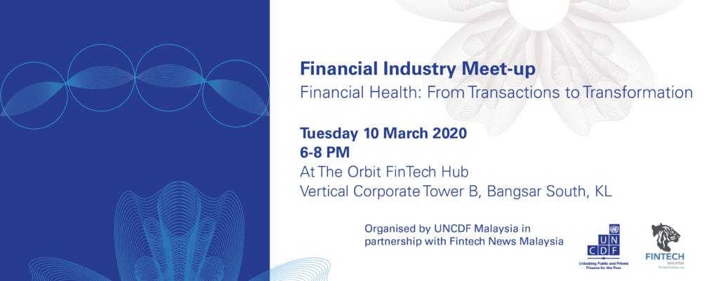 UNCDF FinTech meet-up visual 4[1]