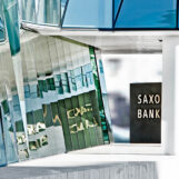 Saxo Markets Launches Malaysian Equities for Investors