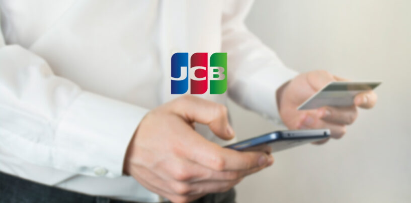 Japan's JCB Taps on Soft Space's Expertise to Power its Tap on Mobile Contactless Payment
