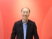 Robo Advisor MYTHEO Waives Management Fees