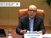 Securities Commission Raises Equity Crowdfunding Fundraising Limits to RM 10 Million