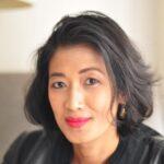 Surina Shukri