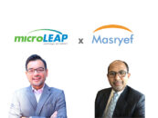 microLEAP Partners with Masryef Management House to Launch Shariah-Compliant P2P Financing