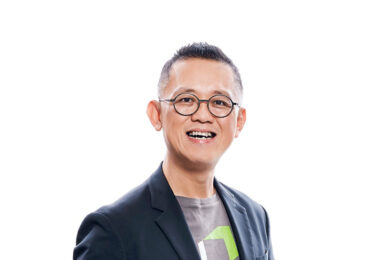 Green Packet Acquires eKYC Specialist Firm Xendity for US$ 10 Million