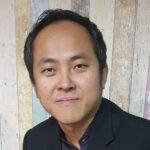 Hui Yong
