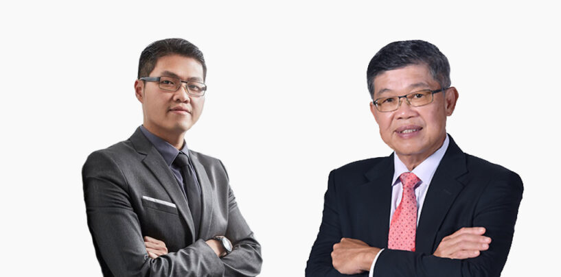 MACROKIOSK and Silverlake Collaborate to Tap into Virtual Banking Opportunities in Asia Pacific