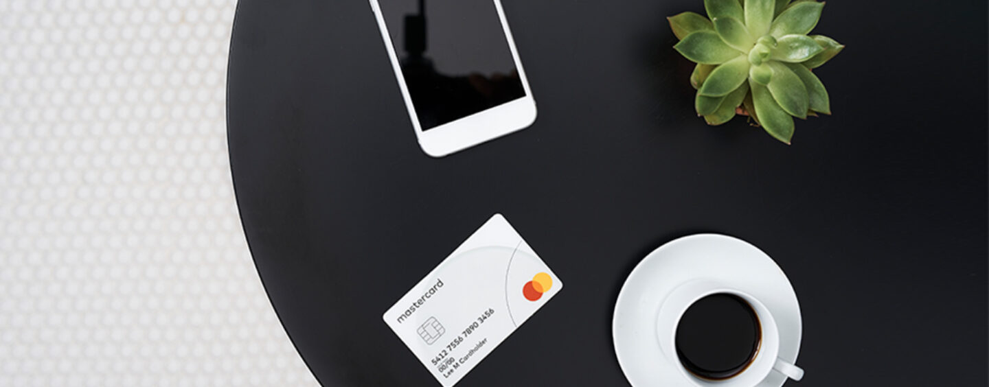 Mastercard: Malaysia Leads South East Asia in E-Wallet Adoption (No, Not Really)