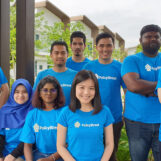 PolicyStreet Raises RM 7.8 Million Series A Round Led by KK Fund