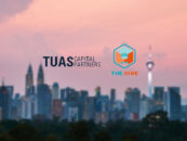 Fintech-Focused VC Tuas Capital Partners With Hive to Participate in Malaysia's Investment Matching Scheme