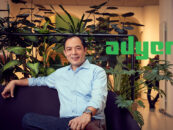 Adyen Expands Acquiring Capabilities to Malaysia