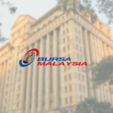 Bursa Malaysia Trialing Blockchain Powered Bonds Marketplace with Singapore's Hashtacs