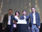 Fundaztic Launches Malaysia's First Peer-to-Peer Financing Secondary Market