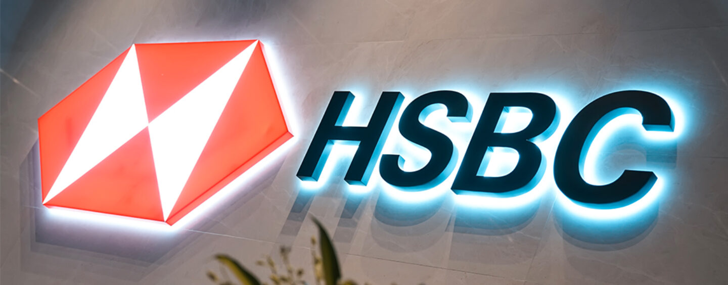 HSBC Launches Digital Account Opening in Malaysia Following BNM's New eKYC Regulation