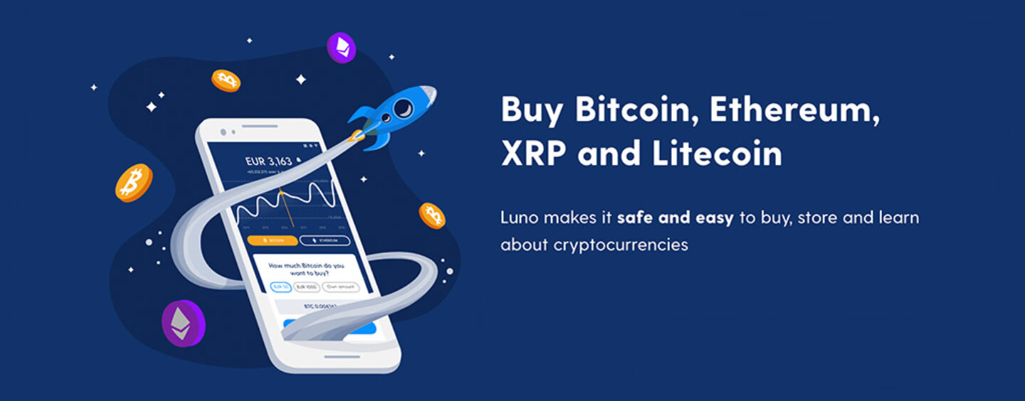 Luno Malaysia Launches Litecoin on Its Platform