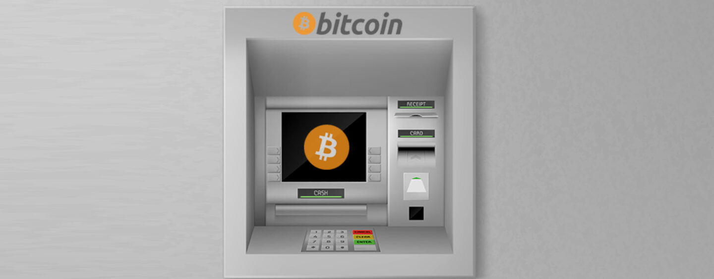 Securities Commission Malaysia Cautions Against Illegal Crypto ATMs