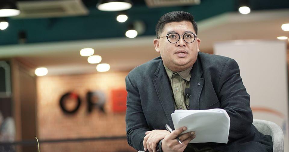 BNM Director Suhaimi Ali Explains Fintech Regulation in Malaysia - Fintech  News Malaysia