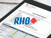 Finology Powers RHB's Instant Mortgage Loan Approval