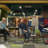 MDEC & Bank Negara Malaysia Launches Fintech Capacity Building Program