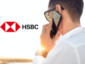 HSBC Launches Voice Biometric Technology For Customers in Malaysia