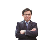 Kenanga Capital Islamic Partners CapBay To Digitise Factoring Solution