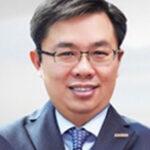 Datuk Chay Wai Leong