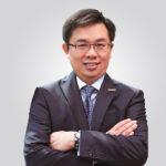 Datuk Chay Wai Leong Group Managing Director Kenanga Investment Merchantrade