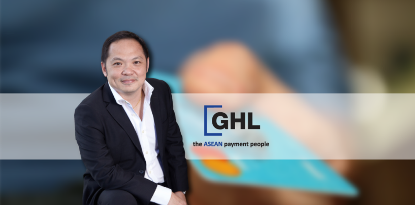 GHL Unveils Financial Supermarket Ambitions with GROW