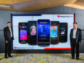 Hong Leong Bank Unveils Fully Digital Onboarding Experience for Customers