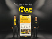 Maybank's Add News Key Features to Its Refreshed MAE App