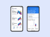 UOB Malaysia Launches AI-Driven Financial Management Tool on Mobile App
