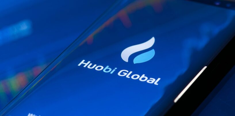 Huobi is Not Authorised to Offer Crypto Exchange Services in Malaysia Outside of Labuan