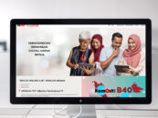 11 Fintechs Join MDEC's Digital Financial Services Marketplace eBerkat