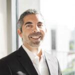 Ramzi Khlief, General Manager, MENA StashAway UAE